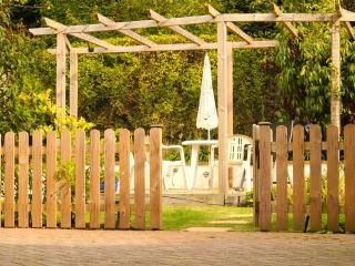 fd1871361 Self catering accommodation in Jersey and Cottages from £10 ...
