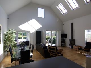 apartments in melrose and self catering accommodation from 57 rh holidaylettings co uk