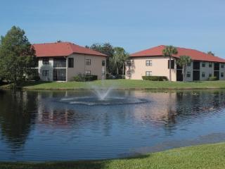 Villas In Bradenton And Beach Rentals From 37 Holiday Rentals