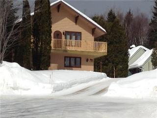 Astounding Quebec City Cottages Stay In Luxury Quebec City Cottages Home Interior And Landscaping Analalmasignezvosmurscom