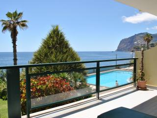 5f69ce6dd1 Cottages in Funchal and Apartments from £10 - Holiday Rentals ...
