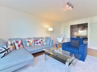 apartments in vauxhall and estates from 168 holiday rentals rh holidaylettings co uk