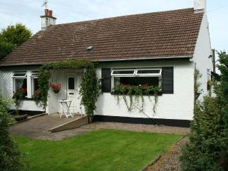 holiday rentals in castlerock and holiday homes from 34 holiday rh holidaylettings co uk