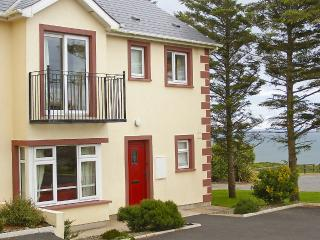 Holiday homes in Dunmore East and Cottages from £54 - Holiday