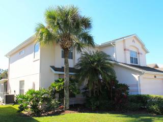 Villas In Orlando And Apartments Disney Villas In Orlando