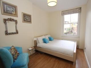 apartments in fitzrovia and flats from 103 holiday rentals rh holidaylettings co uk
