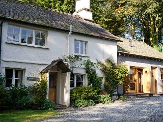 cottages in ambleside and apartments from 36 holiday rentals rh holidaylettings co uk