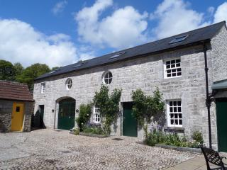 cottages in ireland and holiday homes from 20 holiday rentals rh holidaylettings co uk