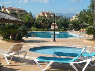 apartments in la cala de mijas and villas from 28 holiday rentals rh holidaylettings co uk