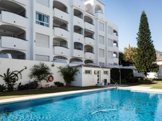 Self catering accommodation in Benalmadena Costa and Holiday