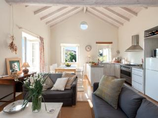 corfu cottages stay in luxury corfu cottages with holidaylettings co uk rh holidaylettings co uk