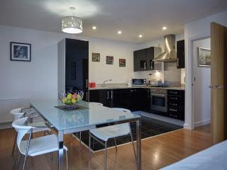 Apartments In Greenwich And Flats From 92 Holiday Rentals