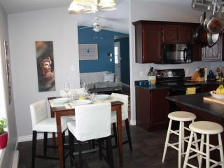 Wondrous Holiday Rentals In Prince Edward Island And Cottages From Download Free Architecture Designs Viewormadebymaigaardcom