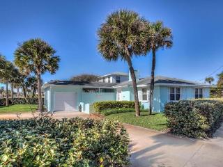Fine Villas In Daytona Beach And Holiday Rentals From 39 Download Free Architecture Designs Intelgarnamadebymaigaardcom