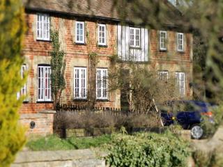 dog friendly accommodation in cambridge holiday lettings rh holidaylettings co uk