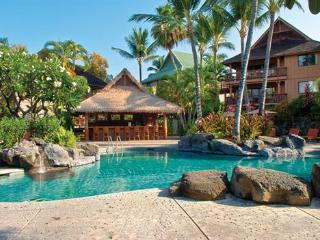 holiday rentals in kailua kona and apartments from 57 holiday rh holidaylettings co uk
