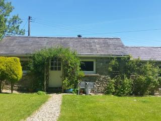houses in llandysul and cottages from 32 holiday rentals rh holidaylettings co uk