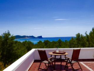 Apartments In Ibiza Town And Villas From 51 Holiday Rentals Ibiza