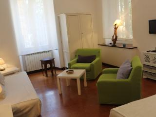 apartments in san pietro rome and b bs from 34 holiday rentals rh holidaylettings co uk