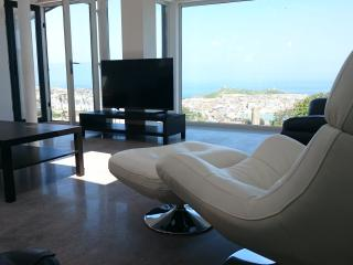 Enjoyable Cottages In St Ives And Apartments From 19 Holiday Home Interior And Landscaping Ologienasavecom