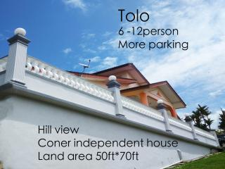 Apartments In Mersing District And Guest Houses From 56 Holiday Rentals Mersing District Holiday Lettings