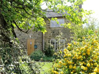 cottages in leyburn and log cabins from 36 holiday rentals rh holidaylettings co uk
