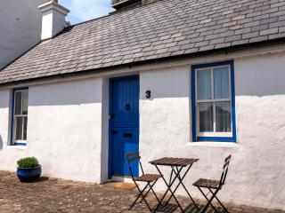 Miraculous Self Catering Accommodation In Kinsale And Cottages From 44 Download Free Architecture Designs Crovemadebymaigaardcom