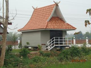 Homestay in Chiang Rai and Apartments from £10 - Holiday