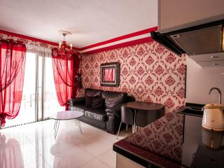 Apartments In Tenerife Royal Gardens And Holiday Rentals From 57