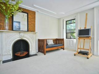 Apartments in Brooklyn and Holiday rentals from £31 - Holiday