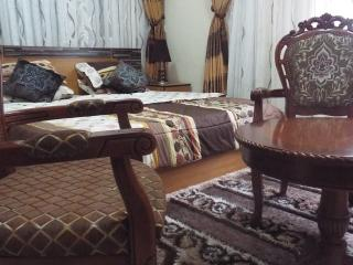 Apartments In Lagos State And Hotel Apartments From 25 Holiday