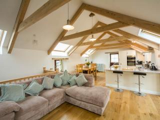 218655fc10 Cottages in Cornwall and Self catering accommodation from £11 ...