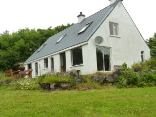 holiday houses for rent in county galway rh holidaylettings co uk