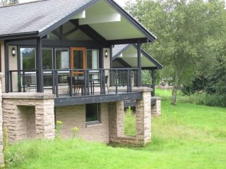 apartments in west dunbartonshire and houses from 55 holiday rh holidaylettings co uk