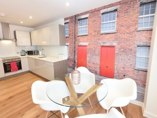 Apartments In Manchester And Flats From 27 Holiday Rentals
