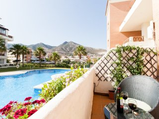 978f378f12e386 Apartments in Costa del Sol and Villas from £10 – Holiday Rentals ...