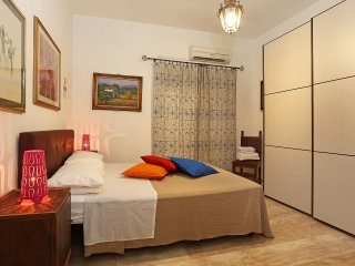 Apartments In Rome And Villas From 10 Holiday Rentals Rome