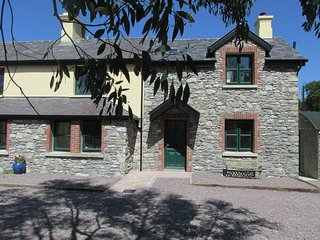 cottages in killarney and self catering accommodation from 31 rh holidaylettings co uk