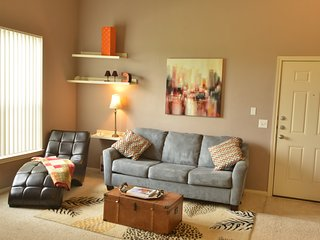 apartments in baton rouge and houses from 57 holiday rentals rh holidaylettings co uk