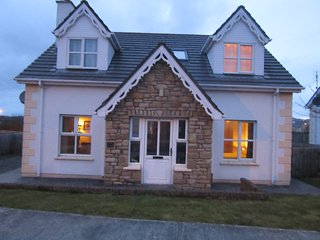 Fine Cottages In County Donegal And Self Catering Accommodation Download Free Architecture Designs Ferenbritishbridgeorg