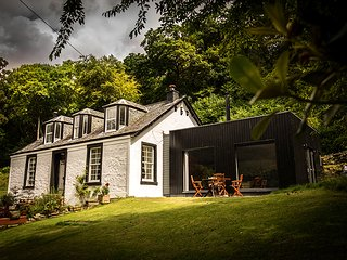 loch lomond and the trossachs national park holidays city breaks rh holidaylettings co uk