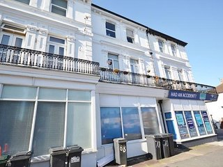 Accommodating foreign students in eastbourne