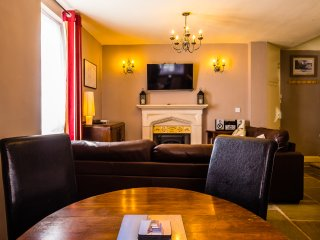 Phenomenal Cottages In Whitby And Self Catering Accommodation From 17 Home Interior And Landscaping Oversignezvosmurscom