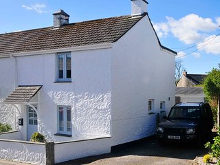 holiday homes in falmouth and cottages from 31 holiday rentals rh holidaylettings co uk