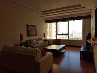 Apartments in Bahrain and Houses from £80 - Holiday Rentals
