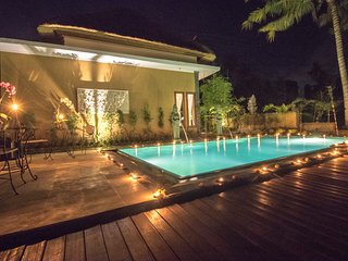 villas in ubud and homestay from 10 holiday rentals ubud rh holidaylettings co uk