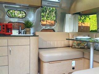 Remarkable Caravans In Florida Mobile Home And Caravan Holidays In Florida Interior Design Ideas Grebswwsoteloinfo