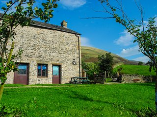 cottages in sedbergh and self catering accommodation from 57 rh holidaylettings co uk