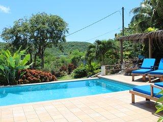 Villas in Grenada and Apartments from £24 - Holiday Rentals Grenada