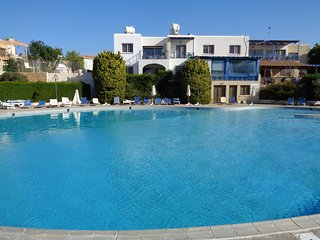 Villas in Limassol and Apartments from £30 - Holiday Rentals